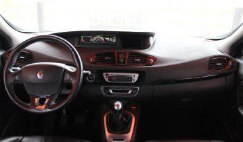 Renault Grand Scénic 1.6 DCi 130cv Bose completo