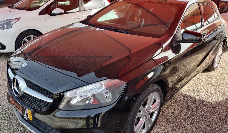 Mercedes A200 cdi Motor Mercedes 2.200cm completo