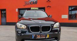 BMW X1 sdrive 20d  177cv