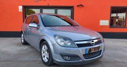 Opel astra 1.3 cdti 90cv 5portas