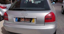 Audi A3 1.9 Tdi  110cv  Impecavel