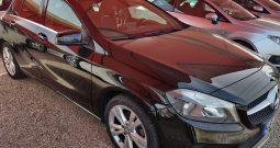 Mercedes A200 cdi Motor Mercedes 2.200cm